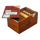 Cohiba Siglo III Box of 25