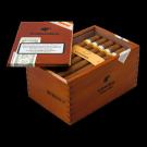 Cohiba Siglo III Box of 25