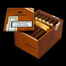 Cohiba Siglo IV Box of 25