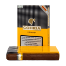 Cohiba Siglo IV - 2009 Box of 5