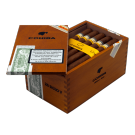 Cohiba Siglo V Box of 25