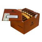 Cohiba Siglo VI Box of 25