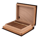 Cohiba Sublime Extra Coleccion VIII  2008 Box of 20