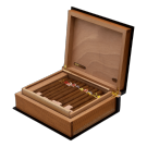 Combinaciones Coleccion Obras Completas - 2011 Box of 30
