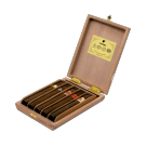 Combinaciones Piramides Seleccion Box of 5