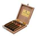 Combinaciones Robustos Seleccion Box of 5