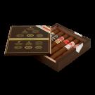 Combinaciones Seleccion Robustos - 2016 Box of 6