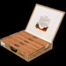Cuaba Diademas Box of 5