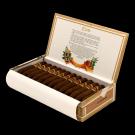 Cuaba Divinos Box of 25
