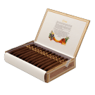 Cuaba Exclusivos Box of 25