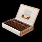 Cuaba Exclusivos Box of 25