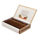 Cuaba Generosos Box of 25