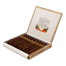 Cuaba Salomones Box of 10