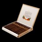 Cuaba Salomones Box of 10