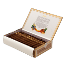 Cuaba Tradicionales Box of 25