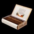 Cuaba Tradicionales Box of 25