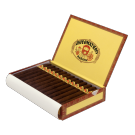 Diplomaticos No. 2 Box of 25