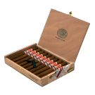 La Flor De Cano La Flor De Cano Gran Cano - 2013 - UK Box of 10