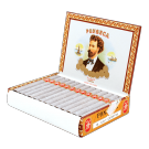 Fonseca Cadetes Box of 25