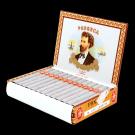 Fonseca Cadetes Box of 25
