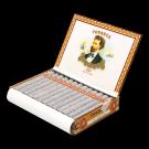 Fonseca Cosacos Box of 25