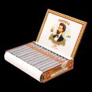 Fonseca Delicias Box of 25