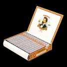 Fonseca No. 1 Box of 25