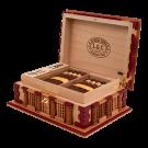 Gloria Cubana 25 Aniversario Humidor (cdh) Box of 30