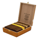 Gloria Cubana Medaille D'or No. 2 Box of 25