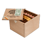 H.Upmann Connoisseur No. 1 Box of 25