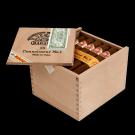 H.Upmann Connoisseur No. 1 Box of 25