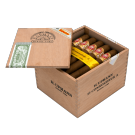 H.Upmann Connossieur A (cdh) Box of 25