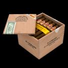H.Upmann Connossieur A (cdh) Box of 25