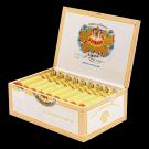 H.Upmann Coronas Minor Tubos Box of 25