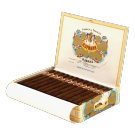 H.Upmann Epicures Box of 25
