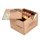 H.Upmann H. Upmann Magnum 56 Edicion 2015 Box of 25