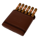 H.Upmann Travel Humidor 2007 (travel Retail) Box of 6