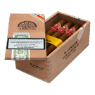 H.Upmann Magnum 50 Box of 10