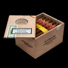 H.Upmann Magnum 50 SLB SLB Cabinet of 25