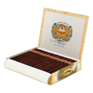 H.Upmann Majestic Box of 25