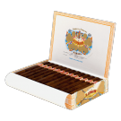 H.Upmann Petit Coronas Box of 25