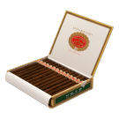 Hoyo De Monterrey Churchill Box of 25