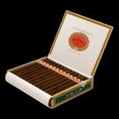 Hoyo De Monterrey Churchill Box of 25