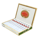 Hoyo De Monterrey Coronations Tube Box of 10