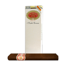 Hoyo De Monterrey Double Coronas Pack of 3