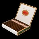 Hoyo De Monterrey Double Coronas Box of 25