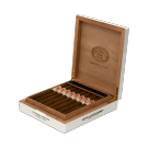 Hoyo De Monterrey Double Epicure - 2010 (travel Retail) Box of 15