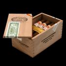 Hoyo De Monterrey Epicure Especial Box of 10