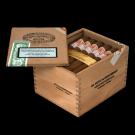 Hoyo De Monterrey Epicure Especial Box of 25