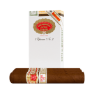 Hoyo De Monterrey Epicure No. 2 Pack of 3